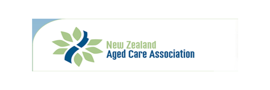 VCare will be exhibiting at the NZACA conference 2016