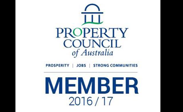 Property Living Council Retirement Living Council   VCare International
