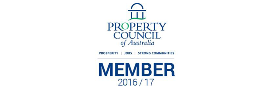 VCare has joined the Retirement Living Council in Australia