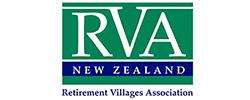 VCare | RVA