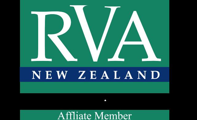 Retirement Villages Association Conference | VCare International