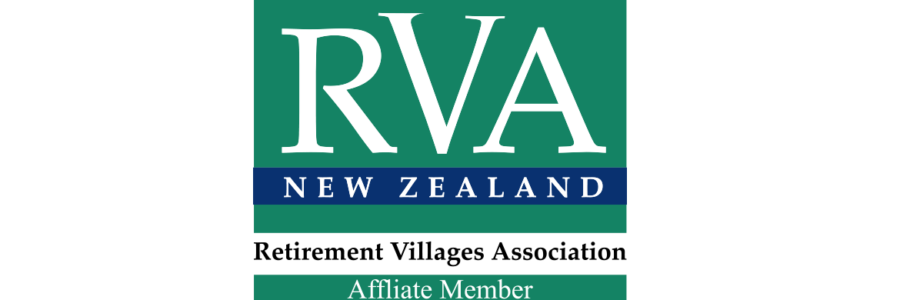Thanks for attending the RVA Christmas Forum – Christchurch