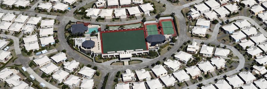 VCare is sponsoring the RVA Forum in Wellington