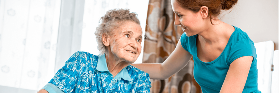 Quality of life for residents in Retirement Villages and Aged Care Facilities