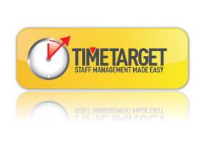 Time Target | VCare International Limited