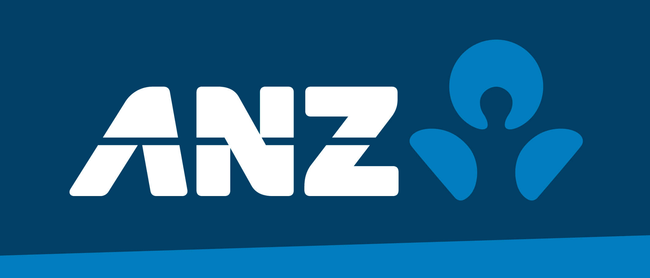 ANZ | VCare International Limited