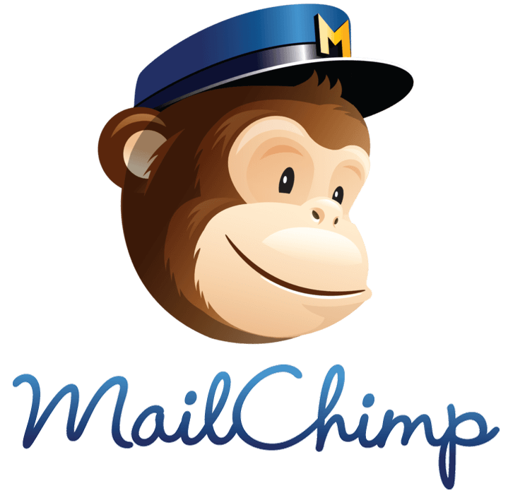 Mailchimp | VCare International Ltd