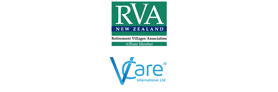VCare is Exhibiting and Sponsoring the RVA Conference 2018