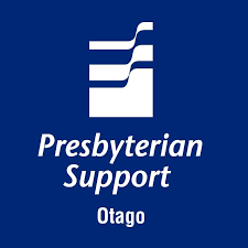 Presbyterian Support Otago