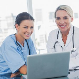 Auditing challenges | Aged Care Software